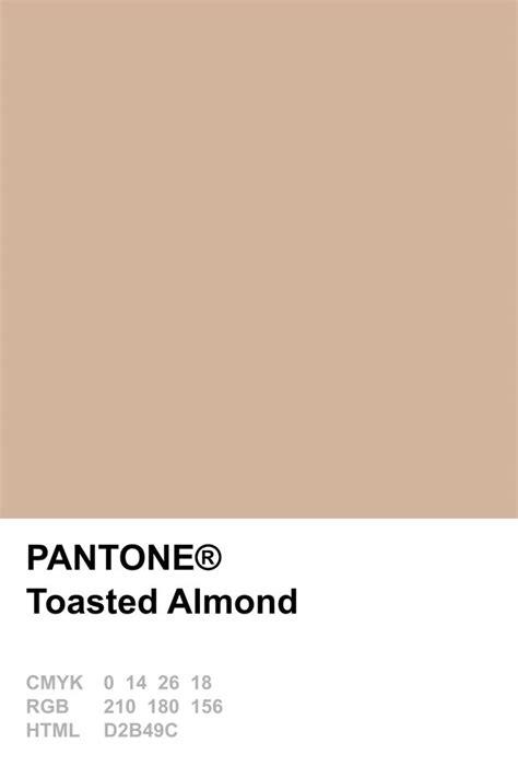 17 best ideas about beige paint colors on
