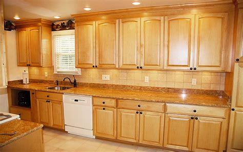 easy backsplash for kitchen simple kitchen backsplash tiles home design and decor