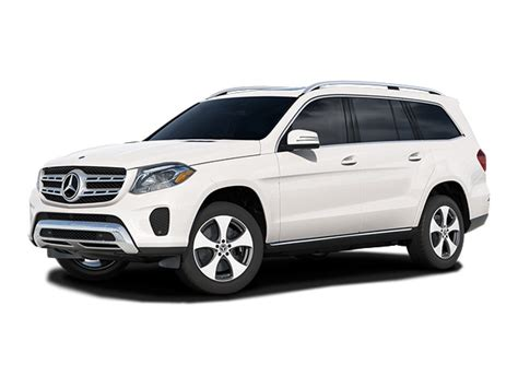 Awd gl 450 4matic 4dr suv. 2019 Mercedes-Benz GLS 450 For Sale in Pasadena CA | Rusnak Auto Group