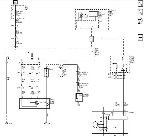 Ve commodore air con wiring diagram webnotex ve commodore v8 alternator light no charge p0621 p g asfbconference2016 Images