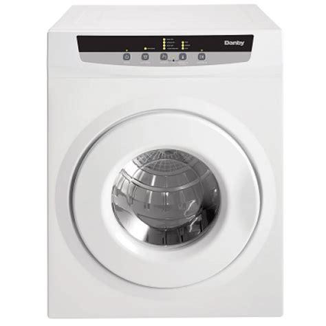 danby dryer repairs appliance helpers
