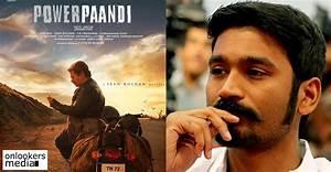 Dhanush to direct a big budget period film!