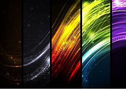 Colorful Abstract Resolution Background Ray Wallpapers Wallpapersafari