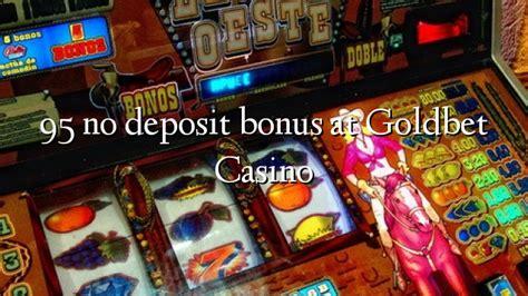 No Deposit Bonus Slots Uk 2016 « Australia Online Casinos