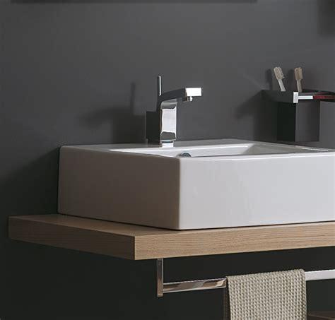 piani per lavabo bagno piano per lavabo top h5 cm