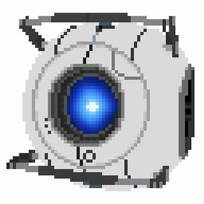 Portal Memes Knows Did He Dump Aperture