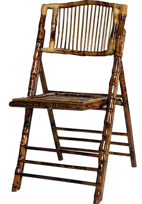 Discount Bamboo Folding Chairs, Wholesale Cheap Price