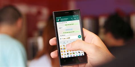 whatsapp to get encrypted voice calls within weeks
