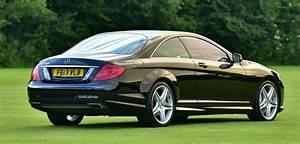 Mercedes Cl 500 : used 2013 mercedes benz cl cl500 blueefficiency for sale ~ Nature-et-papiers.com Idées de Décoration