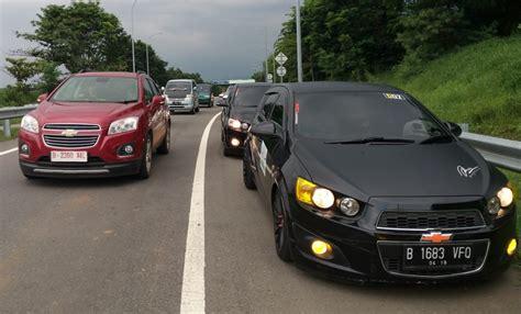 Chevrolet Aveo 2016 Indonesia Upcomingcarshqcom