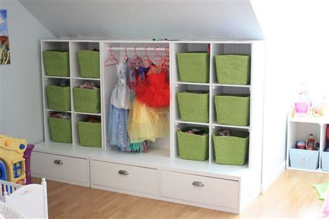 IKEA Playroom Storage Ideas for Kids   BEST HOUSE DESIGN