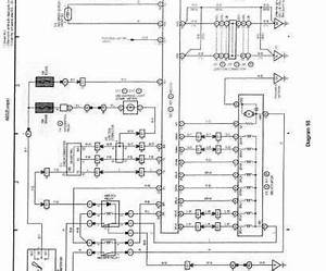 Electrical Wiring Diagram Toyota Hiace