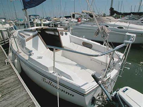 catalina   sale  jan guthrie yacht brokerage