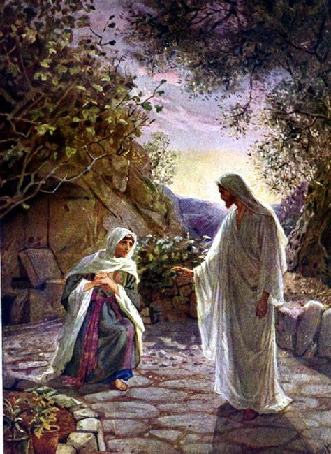 Post It Note Clip Art bible stories resurrection  christ bible vector 606 x 832 · jpeg
