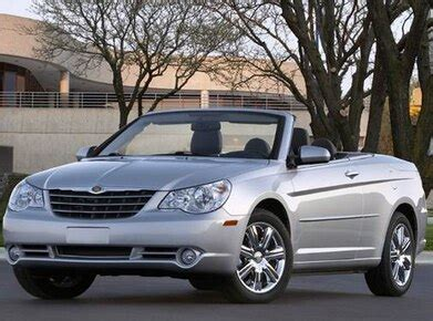 blue book used cars values 2002 chrysler sebring spare parts catalogs 2010 chrysler sebring pricing ratings expert review kelley blue book