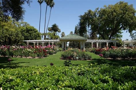 wrigley gardens pasadena ca top tips before you go