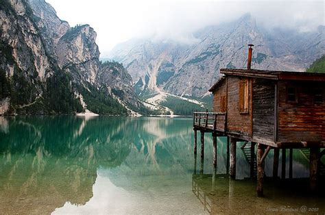 200 Best Images About Prags Braies On Pinterest