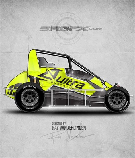 race car graphics design templates dirt archives school of racing graphicsschool of racing graphics