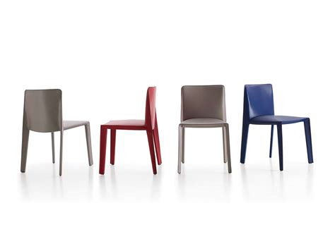 Design By Gabriele And Oscar Buratti