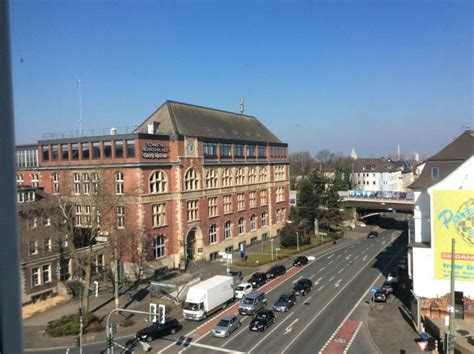 Wohnung Mieten Bochum Langendreer by Single Wohnung Bochum Langendreer Gamblingprikaz