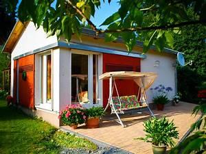 Ferienhaus Dänemark Kaufen : ferienhaus familie d lling vogtland sch neck familie ~ Lizthompson.info Haus und Dekorationen