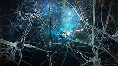 Quantum Physics Wallpapers Texture Gns Neuron Spark