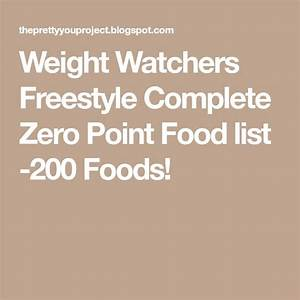 Weight Watchers Aktiv Points Berechnen : best 25 weight watchers points list ideas on pinterest weight watchers food list weight ~ Themetempest.com Abrechnung