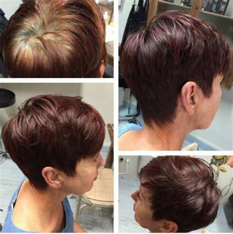 la keratine pour les cheveux studio design gallery best design