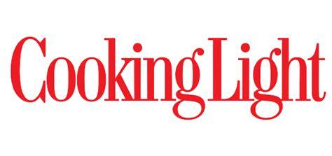 cuisine light timeinc com official website cooking light