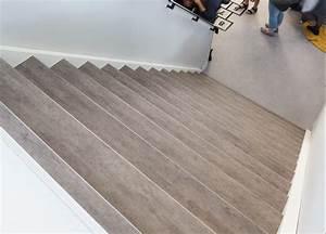 Vinylboden Vor Und Nachteile : welche vor und nachteile hat eine breite treppe ~ Watch28wear.com Haus und Dekorationen