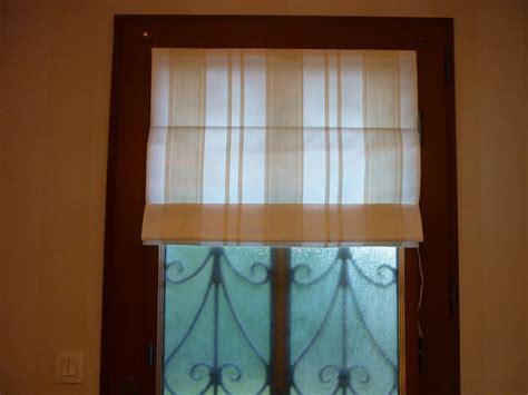 rideaux porte d entree couturi 232 re tapissier d 233 corateur couture d ameublement bordeaux stores americains ou bateaux