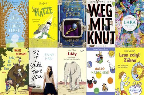 handy neuerscheinungen 2017 hanser kinderbuch verlage hanser literaturverlage