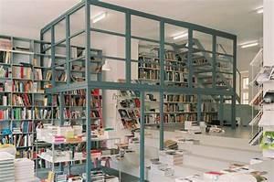 Sanierungskosten Pro Qm : pro qm bookshop hipshops in berlin ~ Lizthompson.info Haus und Dekorationen