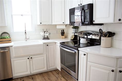 can you use on quartz countertops home why we chose quartz quartz countertop review