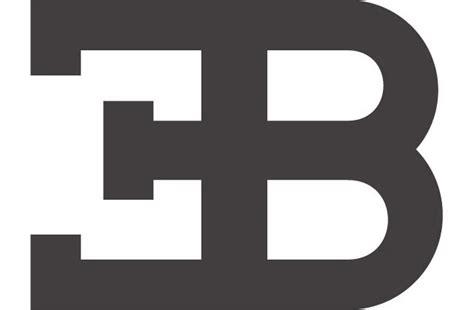 Bugatti Logo, Hd Png, Meaning, Information