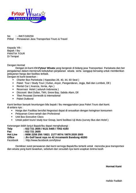 Contoh Surat Pesanan Jasa by Contoh Surat Komplain Pengaduan Barang Produk Beserta