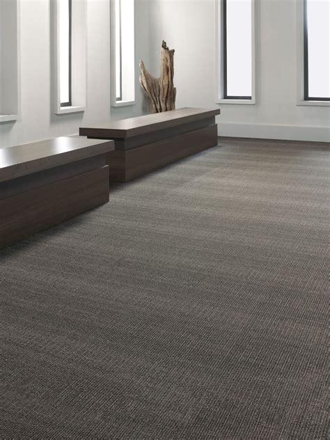 linoleum flooring yorkton top 28 linoleum flooring qatar vinyl flooring pros cons types homeadvisor top 28 linoleum