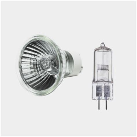 light bulbs halogen stockton recycling guide