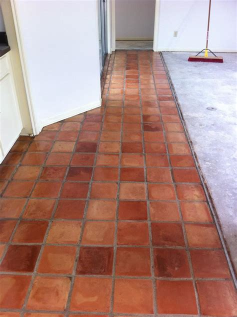 saltillo grout satillo tile restoration services in houston