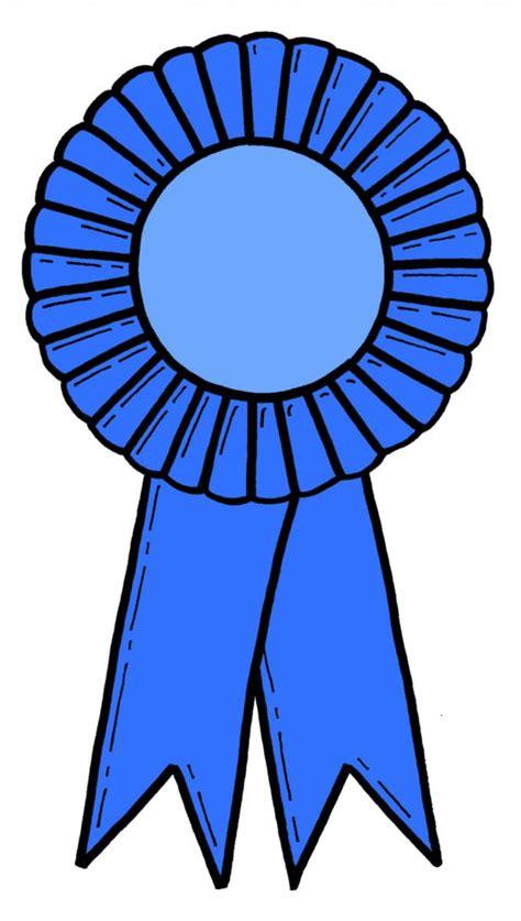Blue Ribbon Clip Vintage Philadelphia Eagles Logo