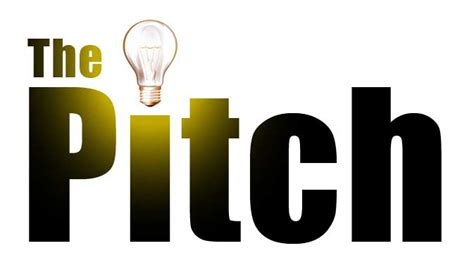 business pitch go for gold with pitch tembisan