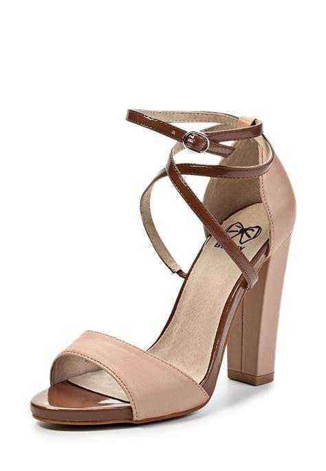 Betsy обувь отзывы 3