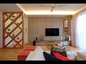 Indian Interior Design Ideas Living Room - YouTube