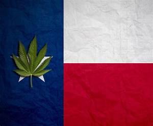 cbd illegal in texas