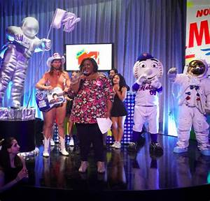 Nicole Byer's New MTV Series To Be Called 'Loosely Exactly ...