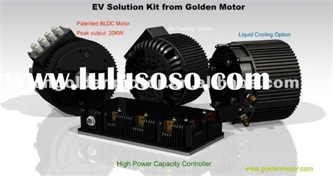 84v8kw13 quot bldc hub motor for sale price china