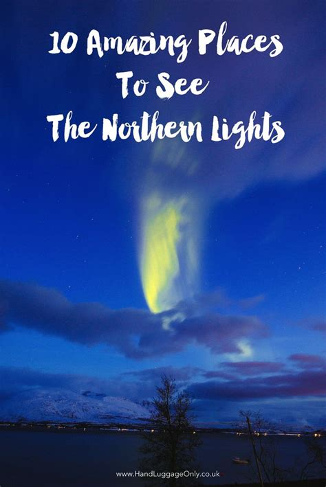 trips to see the northern lights 116 best the night sky images on pinterest night skies