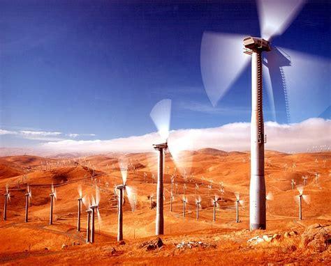 Проблемы и перспективы использования альтернативных источников энергии в Российской Федерации PDF Free Download