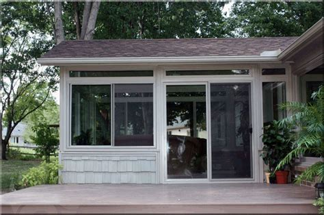 Prices For Do It Sunroom Diy Kits — Room Decors And Design