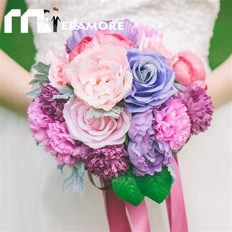 western wedding bouquets promotion shop  promotional